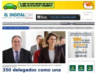 eldigitalcastillalamancha.es