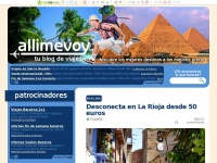 allimevoy.com