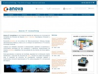 anovagroup.es