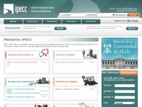 ipecc.net
