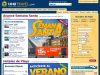 logitravel.com
