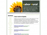 saborrural.com