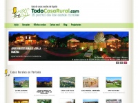 todocasarural.com