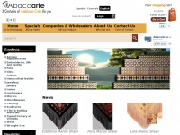 abacoarte.com