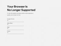 Alve for Muebles de cocina alve