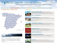 turispain.com