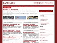 hotelsbarcelonablog.com