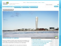 visitsweden.com