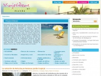 viajesideas.com