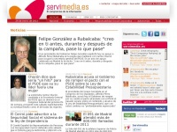 servimedia.es