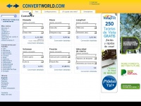 convertworld.com
