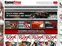 gamestop.es