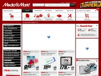 mediamarkt.es