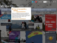 vallnord.com