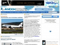 aviaciondigitalglobal.com