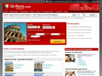 oh-rome.com