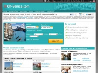 oh-venice.com