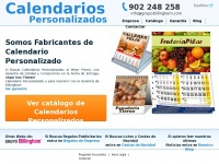 calendariospersonalizados.com