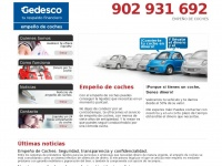 empenodecoches.com