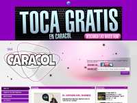 salacaracol.com