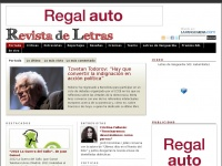revistadeletras.net