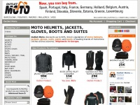 outletmoto.com