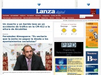 lanzadigital.com