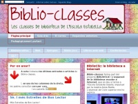 bibclasses.blogspot.com