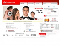 santander.com.mx