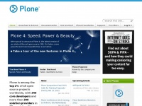 plone.org