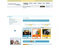 Chatmania.com - Chat