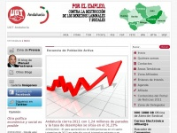 ugt-andalucia.com