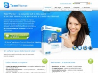 teamviewer.com