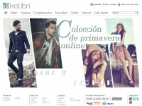 kolibrishop.es