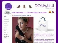donalui.es