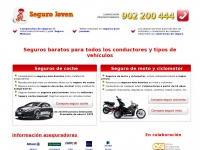 segurojoven.com