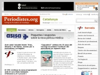 periodistes.org
