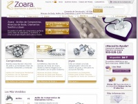 zoara.es