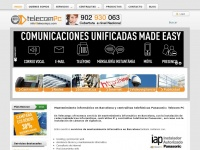 telecompc.com