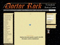 doctorrock.es