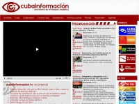 cubainformacion.tv