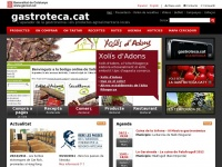 gastroteca.cat