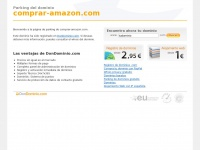 comprar-amazon.com