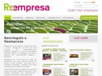 Reempresa.org - Web Reempresa