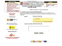 internostrum.com