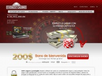 everestcasino.com