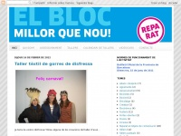 Reparatmillorquenou.blogspot.com - Millor que nou, reparat