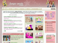 juego-vestir.com