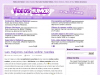 videos-humor.es