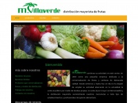 mvillaverde.com